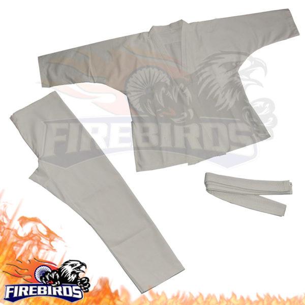 Judo Uniform, Judo Uniform Manufacturer, Judo Uniform Manufacture in India