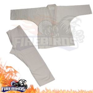 Judo Uniform, Judo Uniform Manufacturer, Judo Uniform Manufacture in India
