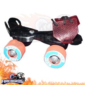 Skate Junior