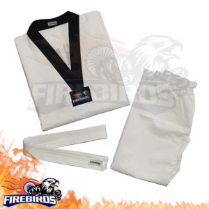 Taekwondo Uniform, Taekwondo Uniform Manufacturer, Taekwondo Uniform Manufacturer in India
